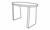 dispensing table thumb01