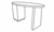 dispensing table thumb02