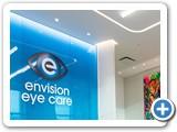 ENVISION_EYE_CARE (2)